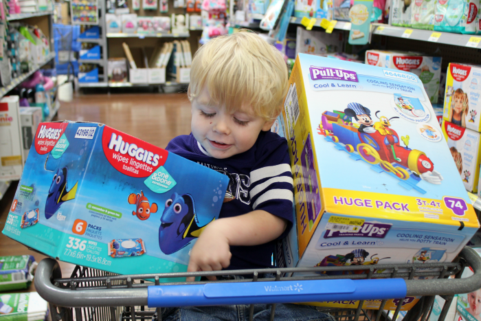 huggies-pull-ups-and-wipes-at-walmart