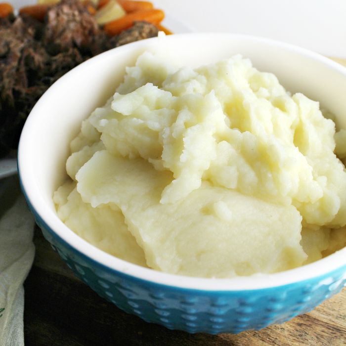 idahoan-signature-russets-mashed-potatoes
