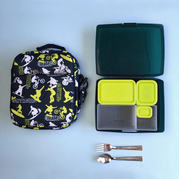 k-lb-shred-bentology-bento-kit-lunch-bag-bento-shredder