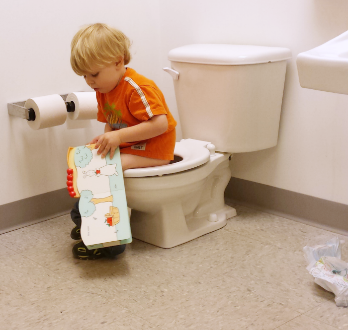 owen-on-nursery-potty