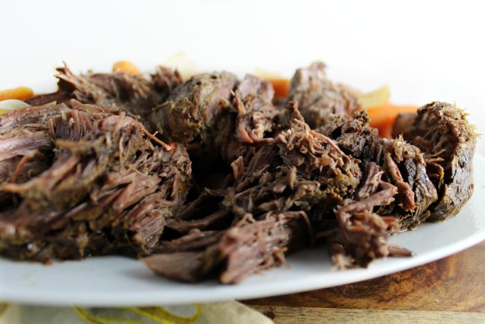 slow-cooker-beef-roast