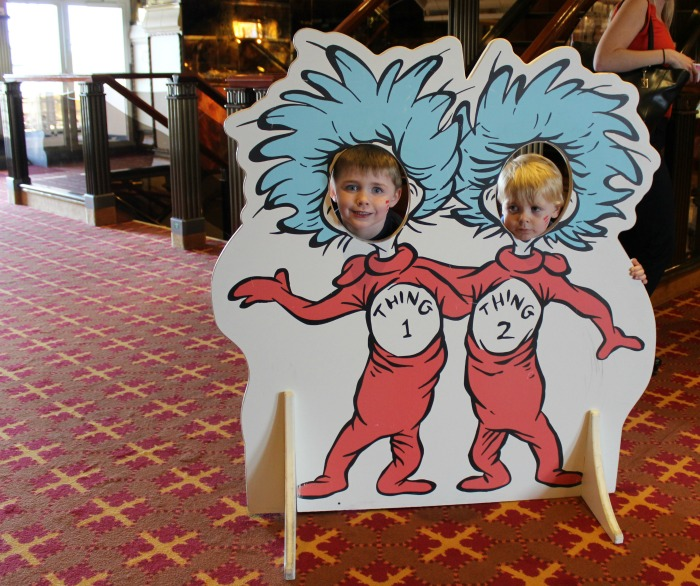 thing-1-thing-2-photo-opp-on-carnival-pride