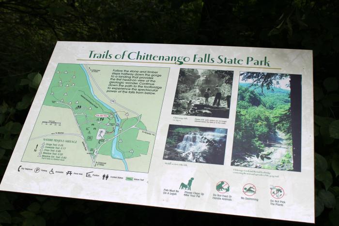 trails-of-chittenango-falls-state-park