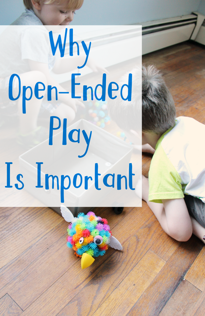 why-open-ended-play-is-important