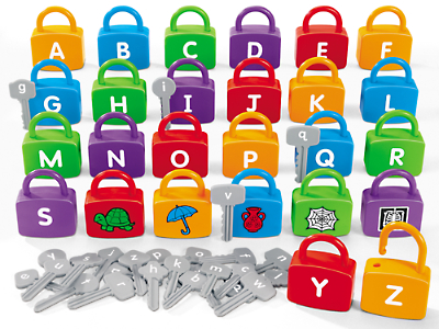 lakeshore-learning-alphabet-learning-locks