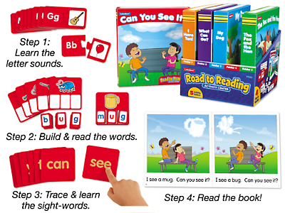 lakeshore-learning-road-to-reading-activity-center