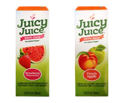 new-juicy-juice-varieties