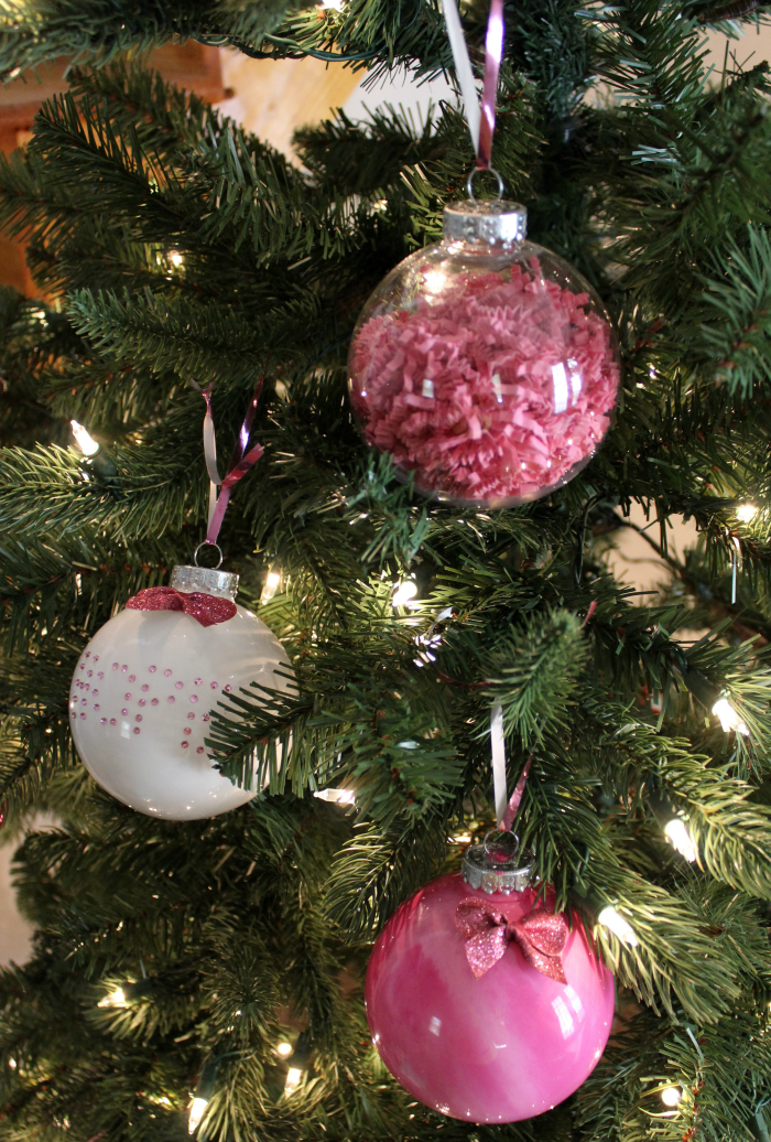 breast-cancer-awareness-ornaments-on-tree