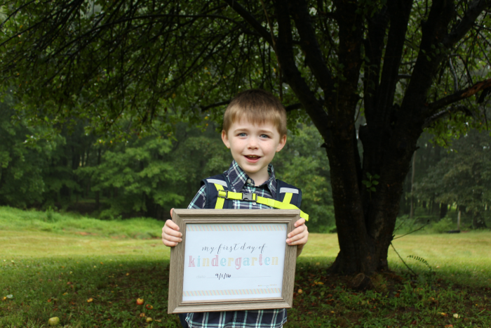 charlie-first-day-kindergarten