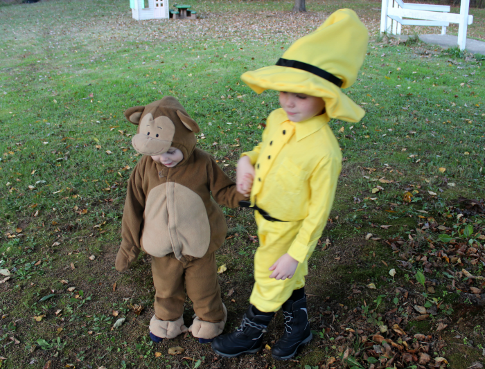 curious-george-costumes