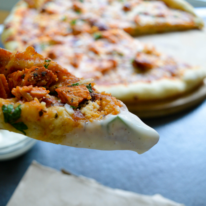 dipped-buffalo-chicken-pizza