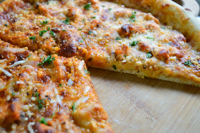 game-day-buffalo-chicken-pizza