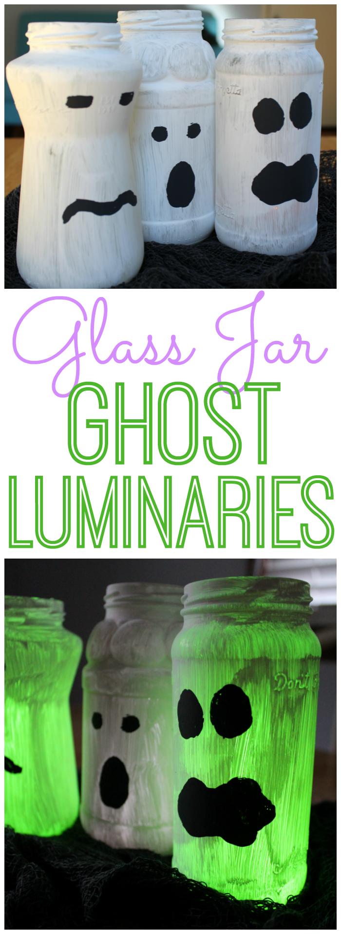 glass-jar-ghost-luminaries