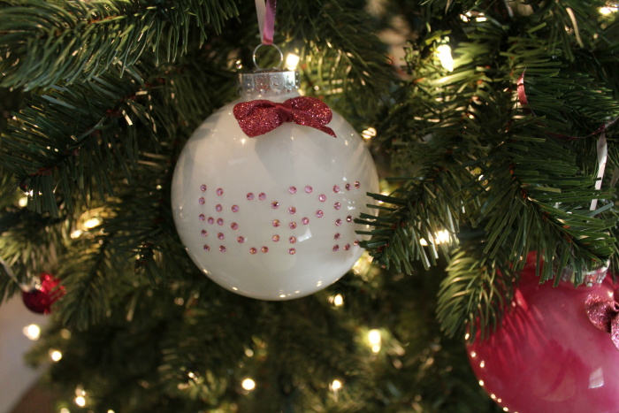hope-ornament-on-tree