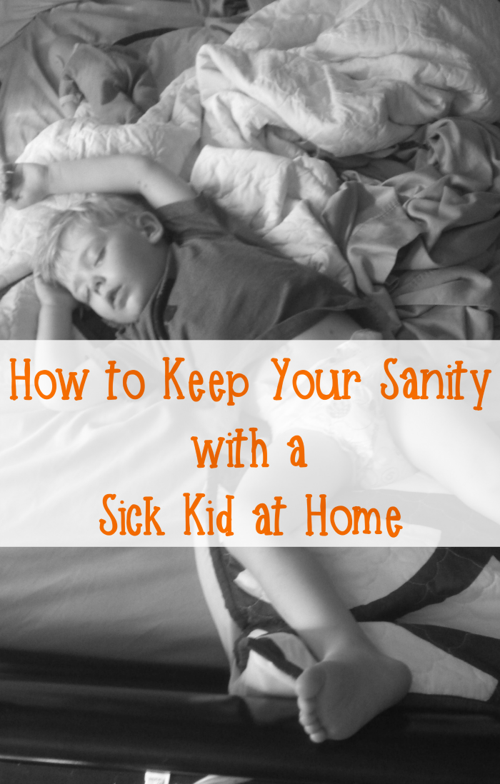 keep-your-sanity-with-sick-kid