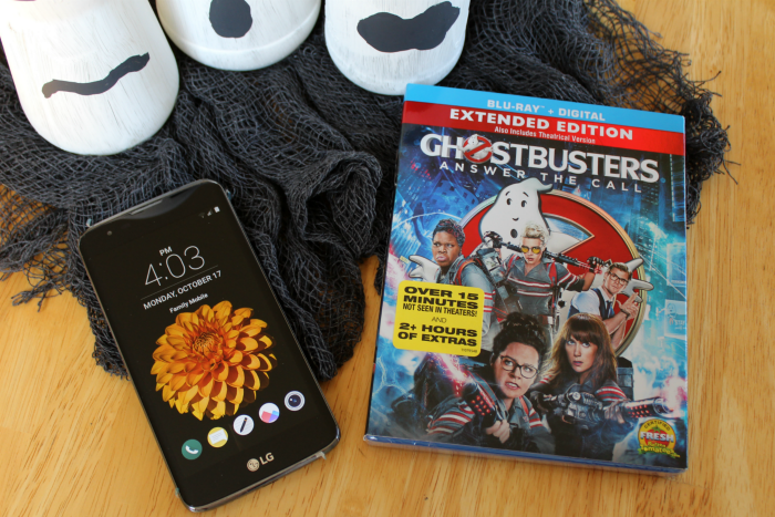 lg-k7-and-ghostbusters
