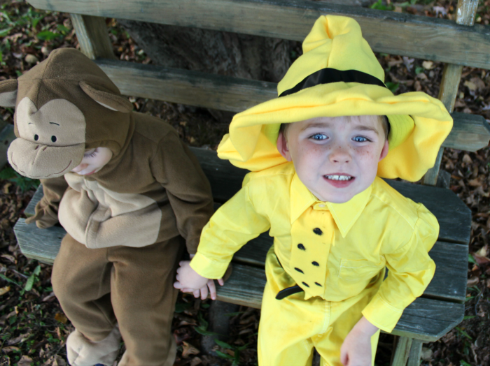 man-in-the-yellow-hat-and-curious-george