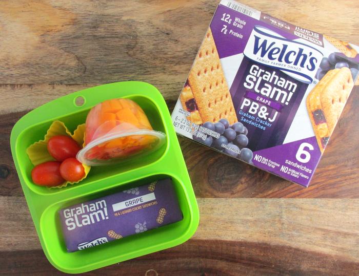 welchs-graham-slam-grape-lunch