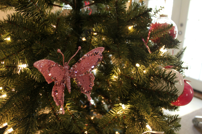 butterfly-on-christmas-tree