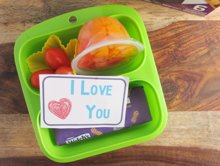 love-note-in-lunch