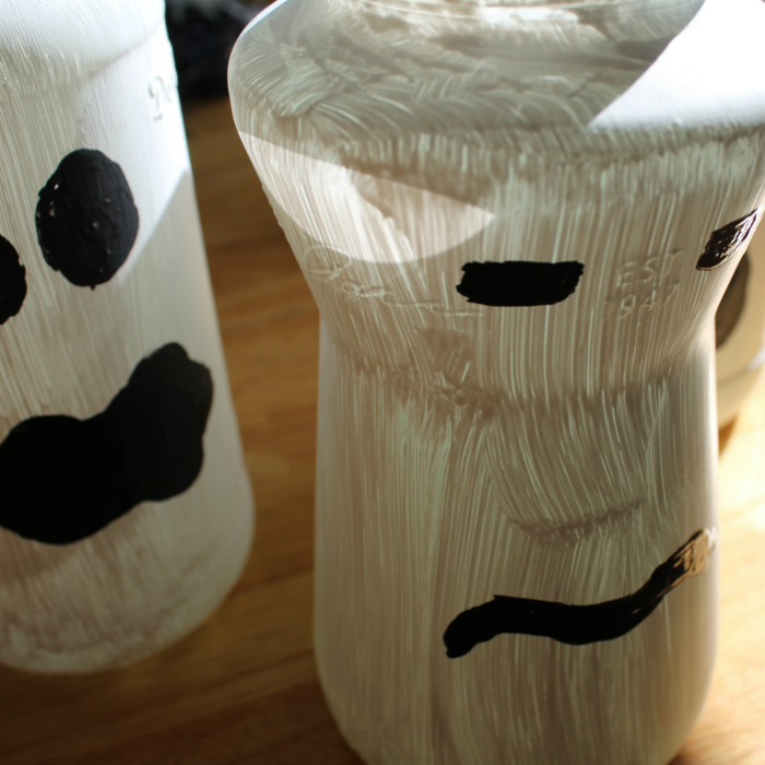 painting-faces-ghost-jars