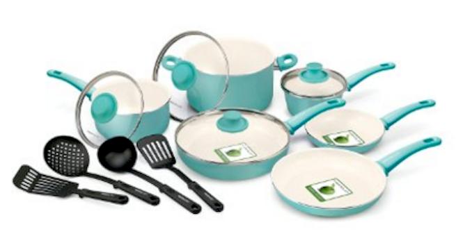 14-piece-nonstick-ceramic-cookware-set