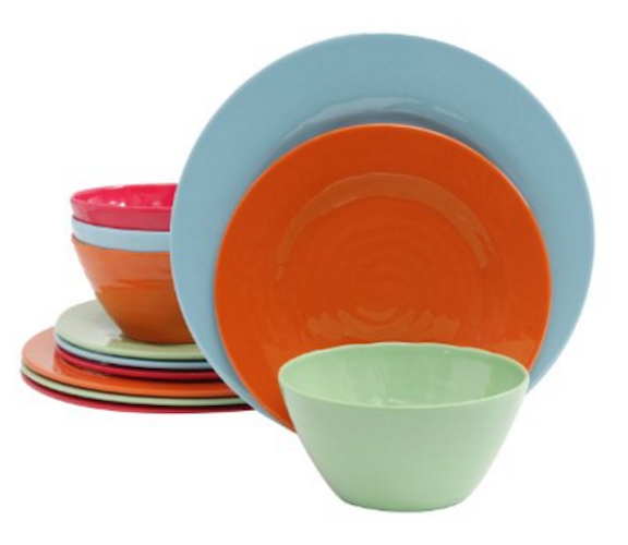 dinnerware-set