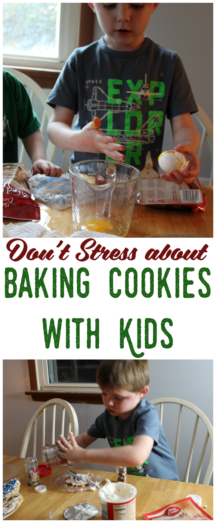 dont-stress-about-baking-cookies-with-kids