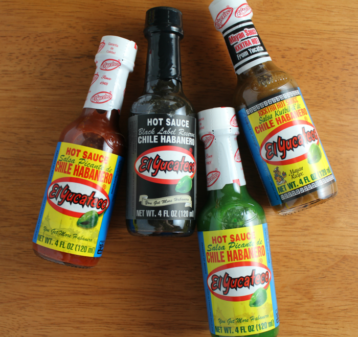 el-yucateco-hot-sauces