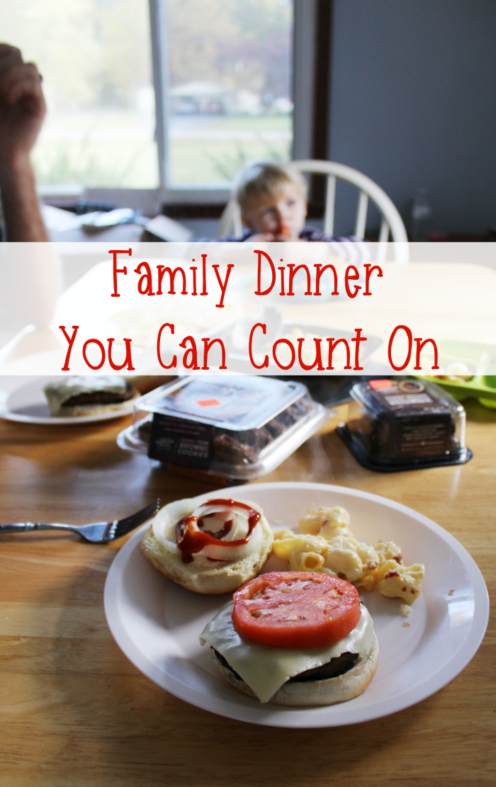 family-dinner-you-can-count-on