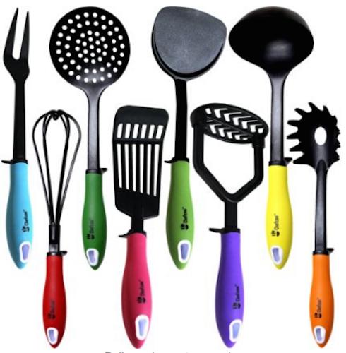 kitchen-utensils-cooking-set
