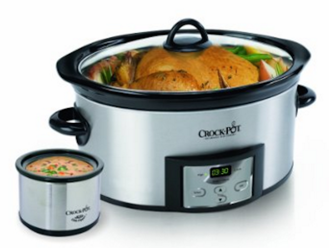 slow-cooker-with-dipper