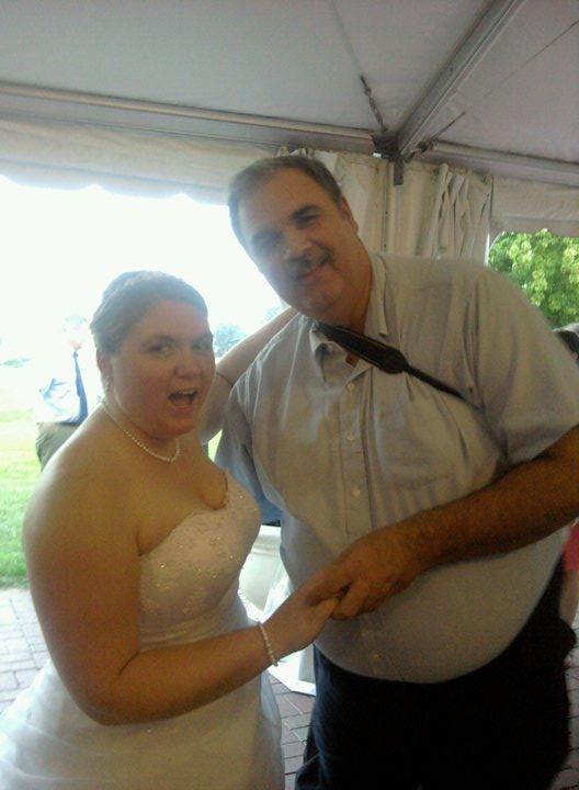 spike-and-christina-wedding-day