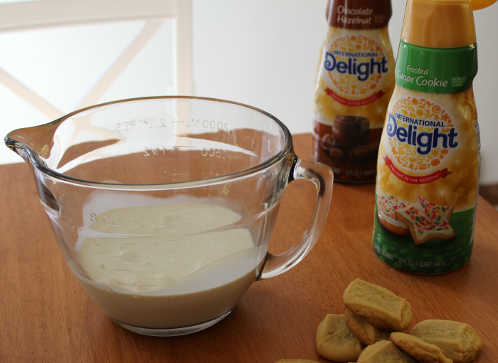 sugar-cookie-creamer-ice-cream