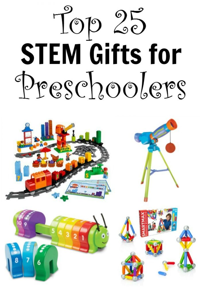 top-25-stem-gifts-for-preschoolers