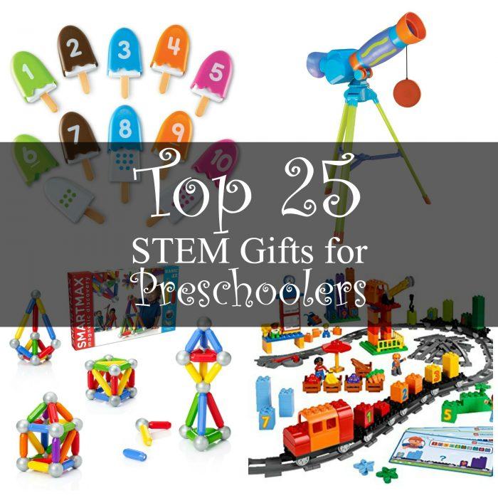 top-25-stem-gifts-for-preschoolers-blog-image