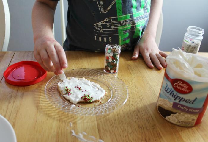 kids-decorating-sugar-cookies