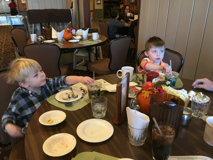 breakfast-woodloch-main-dining