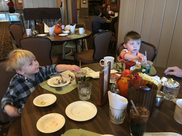 breakfast-woodloch-main-dining