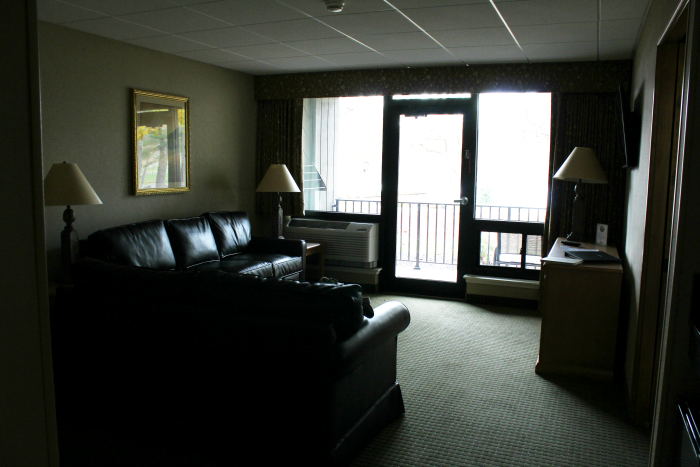 living-room-springbrook-woodloch-resort